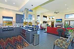 MLS # 5717237 : 12625 SAGUARO UNIT 210