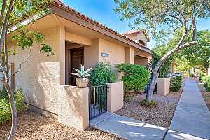 MLS # 5718435 : 8625 BELLEVIEW UNIT 1148