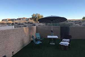 MLS # 5721914 : 16705 WESTBY UNIT 101