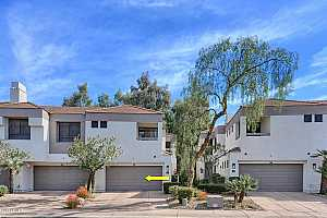 MLS # 5722157 : 7222 GAINEY RANCH UNIT 117