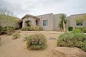MLS # 5724906 : 34457 LEGEND TRAIL UNIT 1002
