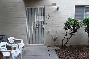 MLS # 5724899 : 920 82ND UNIT H114