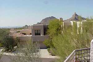MLS # 5725199 : 25555 WINDY WALK UNIT 51