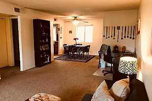 MLS # 5724717 : 4354 82ND UNIT 266