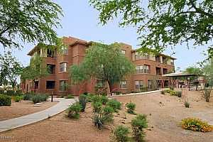MLS # 5728624 : 19777 76TH UNIT 2248
