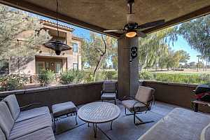 MLS # 5730788 : 7027 SCOTTSDALE UNIT 145
