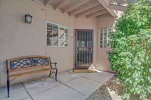 MLS # 5732733 : 10101 ARABIAN UNIT 1036