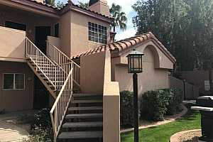 MLS # 5739637 : 10101 ARABIAN UNIT 2010