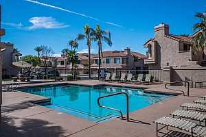MLS # 5743379 : 10055 MOUNTAINVIEW LAKE UNIT 2032