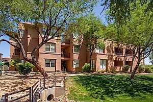 MLS # 5746275 : 19777 76TH UNIT 3212