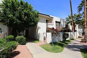 MLS # 5758113 : 7350 VIA PASEO DEL SUR UNIT P206