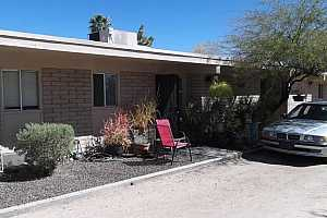 MLS # 5748932 : 27250 64TH UNIT 15