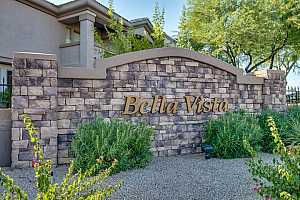 MLS # 5749493 : 14000 94TH UNIT 1129