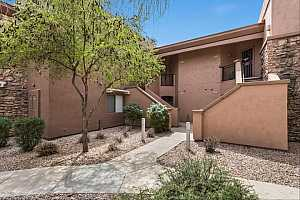 MLS # 5751636 : 16801 94TH UNIT 2060