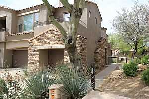 MLS # 5751240 : 19475 GRAYHAWK UNIT 2092