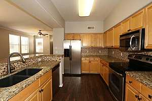 MLS # 5746758 : 19777 76TH UNIT 1131