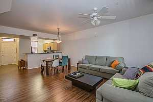 MLS # 5753296 : 19777 76TH UNIT 1271
