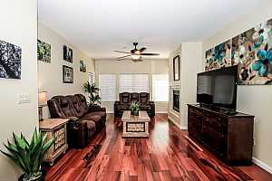 MLS # 5749552 : 14000 94TH UNIT 1156
