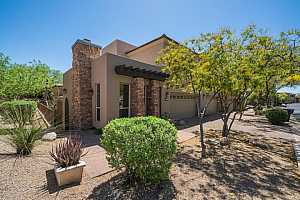 MLS # 5754219 : 28990 WHITE FEATHER UNIT 182
