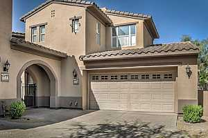 MLS # 5755176 : 20802 GRAYHAWK UNIT 1095