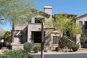 MLS # 5753675 : 20801 90TH UNIT 261