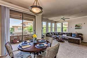 MLS # 5760167 : 20100 78TH UNIT 2188