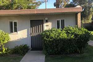 MLS # 5763827 : 4800 68TH UNIT 266