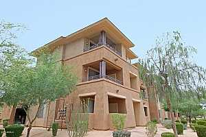 MLS # 5765880 : 20100 78TH UNIT 1115