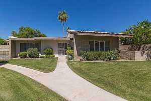 MLS # 5768190 : 4800 68TH UNIT 147