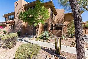 MLS # 5769422 : 19777 76TH UNIT 1173