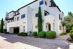 MLS # 5768646 : 8333 VIA PASEO DEL NORTE UNIT 1025