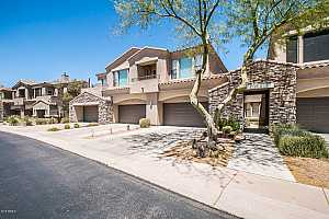 MLS # 5770119 : 19475 GRAYHAWK UNIT 2139