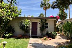 MLS # 5769521 : 4800 68TH UNIT 239