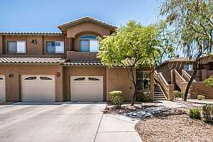 MLS # 5769775 : 11500 COCHISE UNIT 1090
