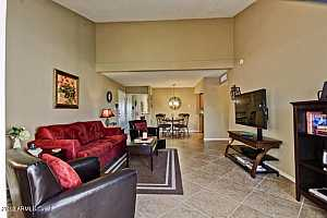 MLS # 5770359 : 7350 VIA PASEO DEL SUR UNIT M204