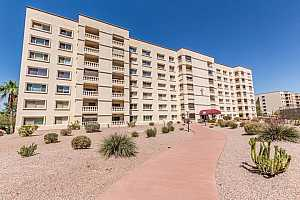 MLS # 5771451 : 7930 CAMELBACK UNIT 703