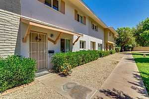 MLS # 5777325 : 6053 GRANITE REEF
