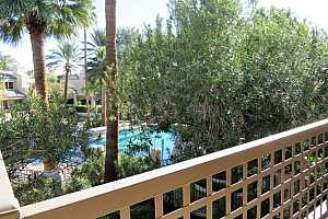 MLS # 5788705 : 7272 GAINEY RANCH UNIT 99