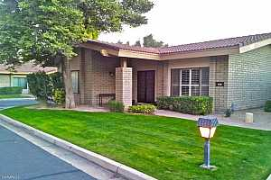 MLS # 5787566 : 4525 66TH UNIT 38
