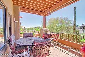 MLS # 5783891 : 13013 PANORAMA UNIT 117