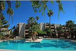 MLS # 5783926 : 7625 CAMELBACK UNIT 108A