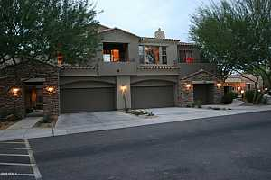 MLS # 5786015 : 19475 GRAYHAWK UNIT 2104