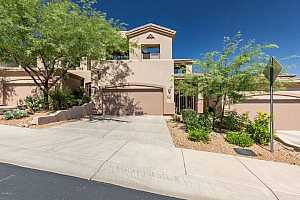 MLS # 5797736 : 9715 AZURE UNIT 3