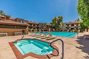MLS # 5781896 : 3031 CIVIC CENTER UNIT 122