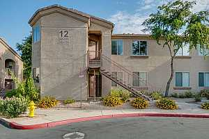 MLS # 5790542 : 29606 TATUM UNIT 268