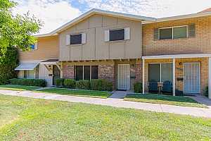 MLS # 5793933 : 8422 MONTEBELLO