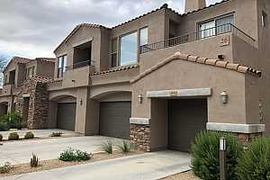 MLS # 5794919 : 19475 GRAYHAWK UNIT 1098