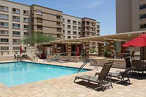 MLS # 5800494 : 7920 CAMELBACK UNIT 311