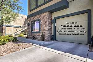 MLS # 5788810 : 16525 AVENUE OF THE FOUNTAINS UNIT 110