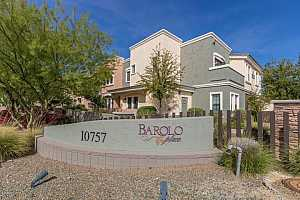 MLS # 5804403 : 10757 74TH UNIT 2025